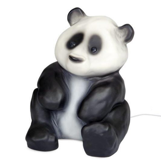 Heico-Panda-lamp