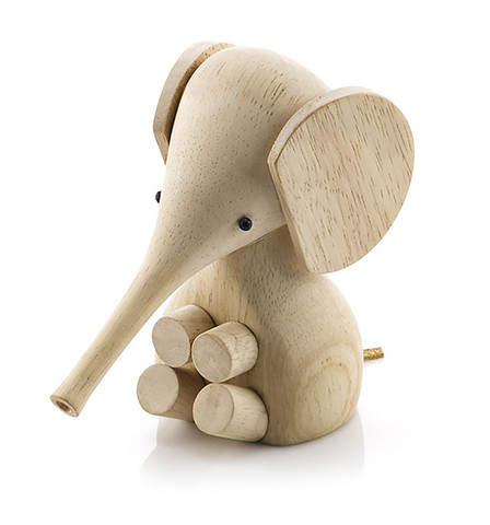 Oak-Elephant_c60cd7ad-42d0-4437-bc80-ff3cd09a4bda_large