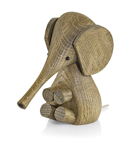 Smoked-Oak-Elephant_large