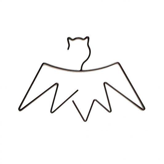 bat_hanger