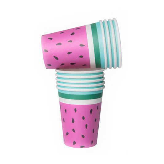 cupswatermelon_1