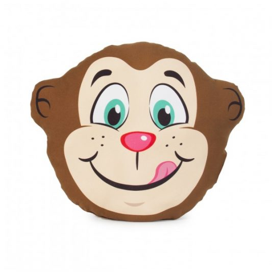 cushion-woouf-monkey