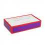 kate-spade-new-york-placecards-packaging2_0