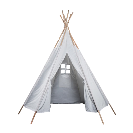 teepee_large_2_clipped_rev_1