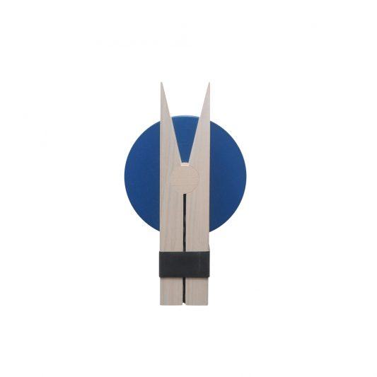 wall-clip-dark-blue