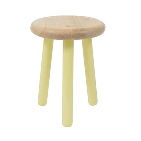 Lemon_Jack_stool