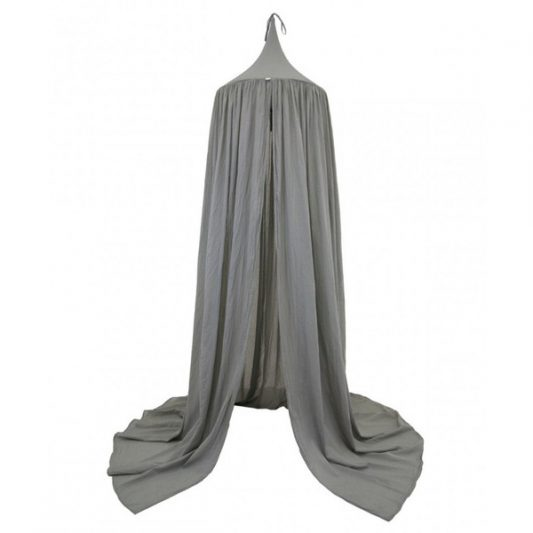 NO-74-bed-canopy-grey_grande