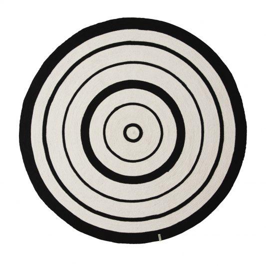 OYOY+CIRCLE+RUG