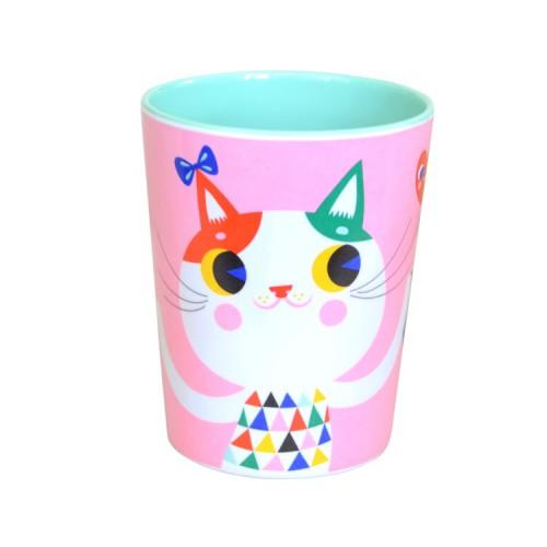 helen_dardik_cup_cat_b2_sh