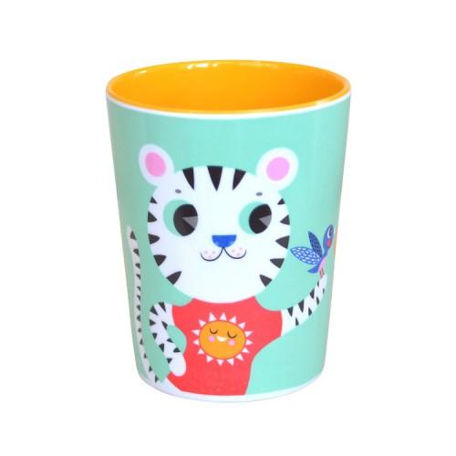helen_dardik_cup_lion_tiger_b2_sh