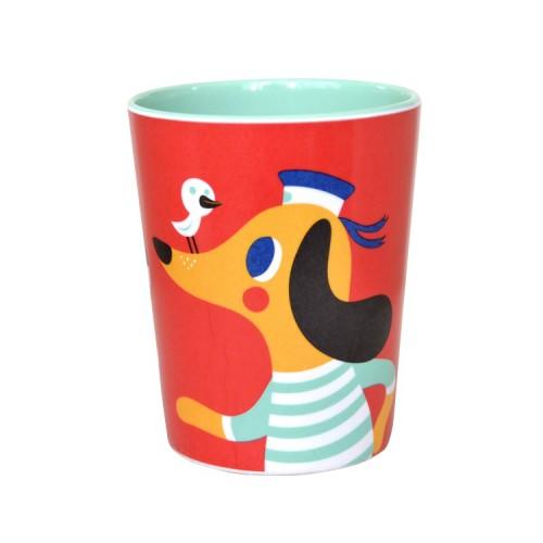 helen_dardik_cup_wold_dog_sh_1