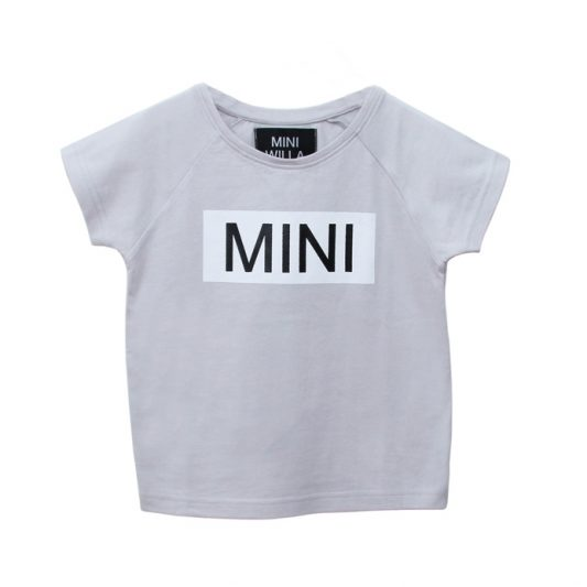 miniwilla-clothes-ss15-mini-tee