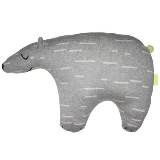 oyoy-polarbear-knut-700x700
