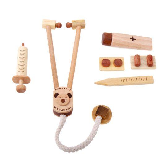 soopsori_wooden_doctor_play_set(1)