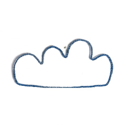 twentyone fifteen large cloud