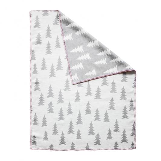 Fine-Little-Day-Gran-Woven-Blanket-Grey-White-1