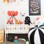 Littlephant_kids_room_lifestyle
