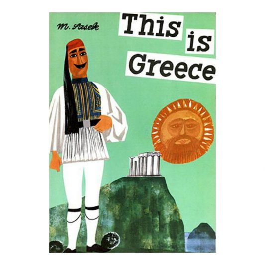 This-Is-Greece-800x770