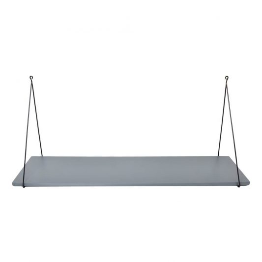 babou-shelf-85cm-grey