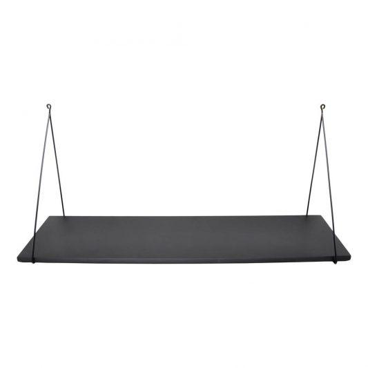 babou-shelf-85cm-noir