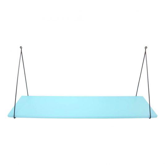 babou-shelf-85cm-turquoise