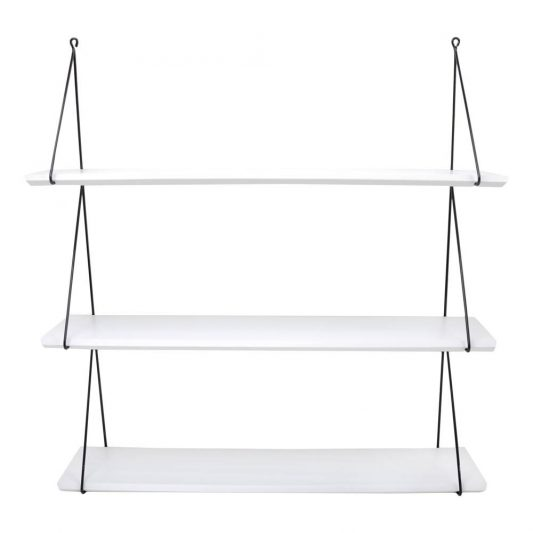 babou-shelves-white
