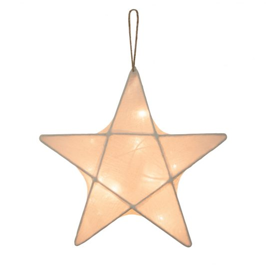 star-lantern-s000-low-def.jpg