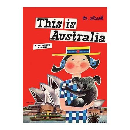 this-is-australia