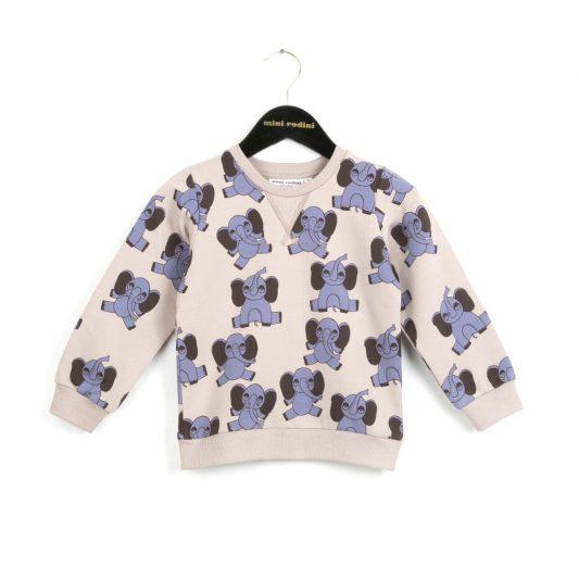 1572014897 1 mini rodini elephant sweatshirt