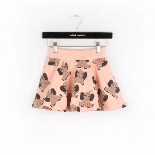 1573014833 1 mini rodini elephant sweatskirt