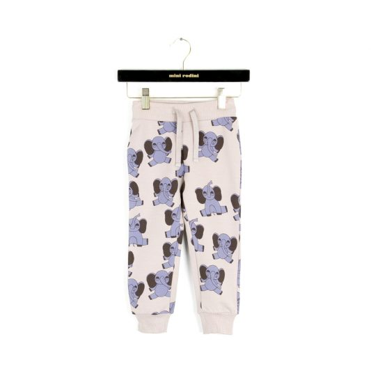 1573014997 1 mini rodini elephant sweatpants