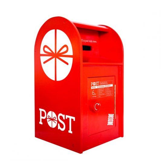 MMI_Post_Box_03