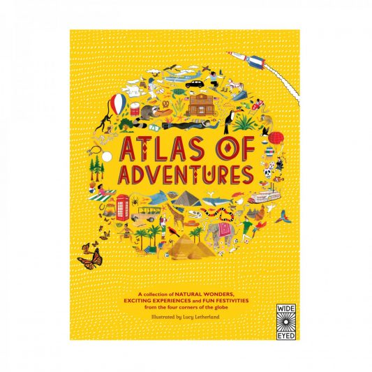 atlas-of-adventures-book-book--atlas--adventure--travel--adventures--lucy-letherland--travel--traveller--world--spirit--trip--around-the-world--explore--exploring--activities--challenges--destination--31