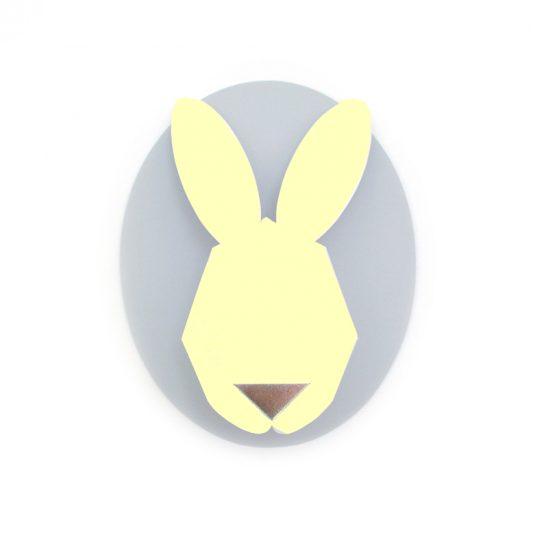 greywhite_bunny_1024x1024