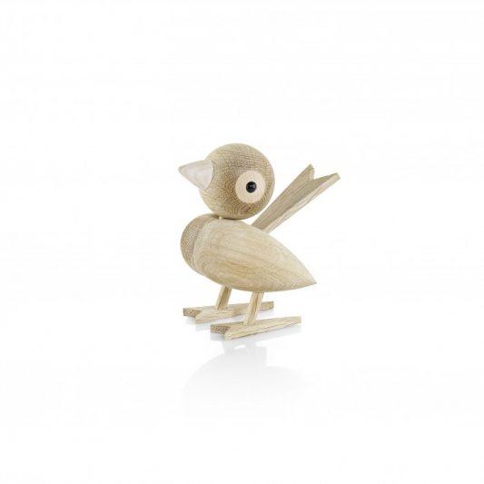 lucie_kaas_small_gunnar_florning_sparrow_oak_designstuff1_1_3