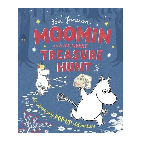 moomin-and-the-great-treasure-hunt