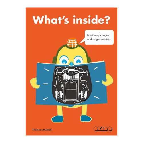 okido-whats-inside-1_large