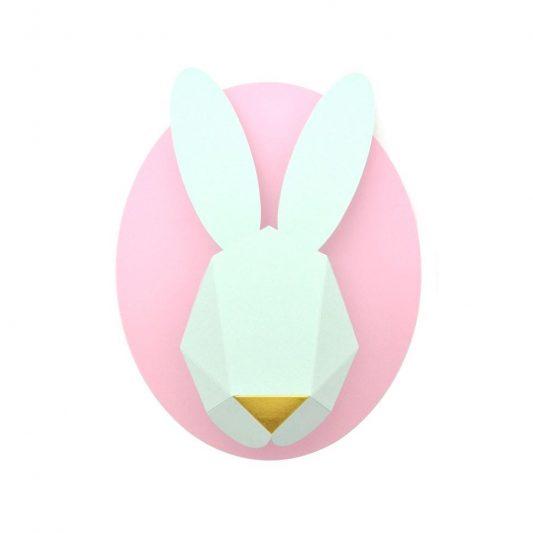 pinkmint bunny 1024x1024