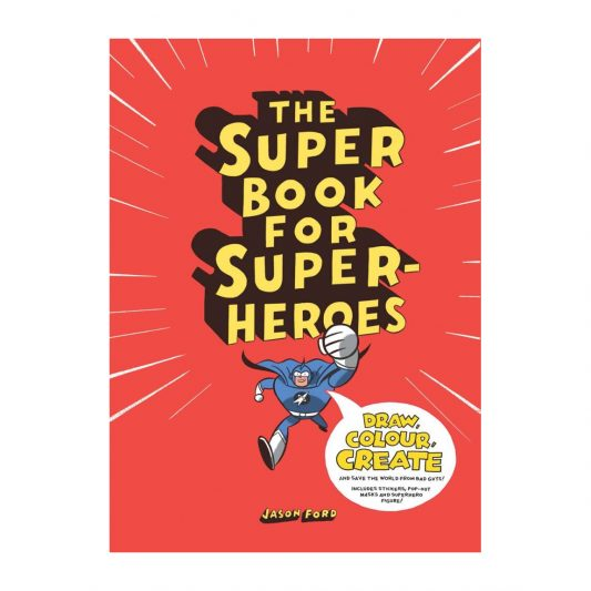the-super-book-for-super-heroes