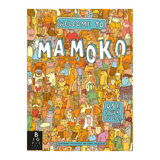 welcome-to-mamoko