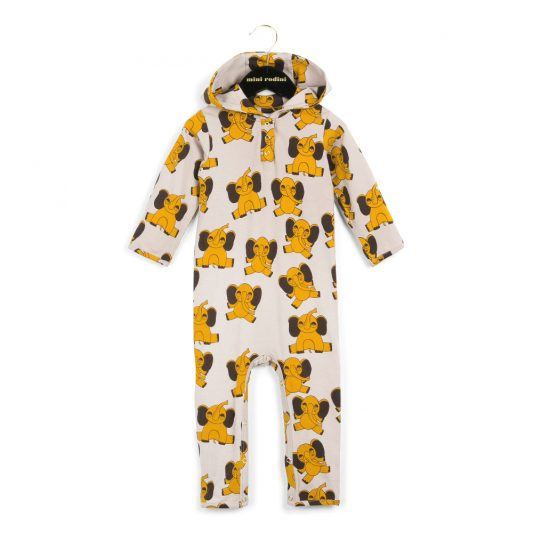 1574018113 1 mini rodini elephant ll hood body