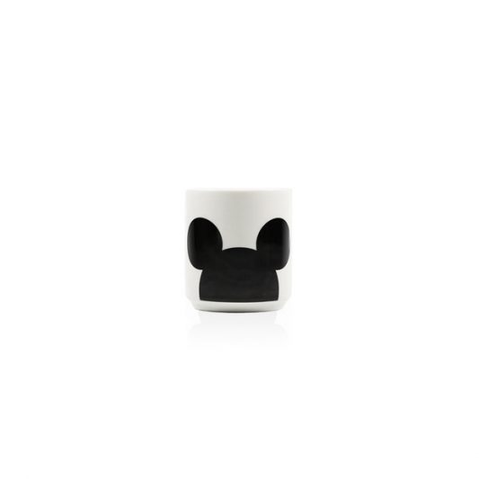 COOEE MOUSE EGG CUP
