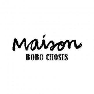 Maison Bobo Logo