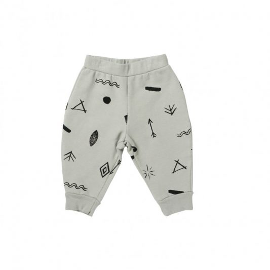 bobo-choses-fleece-trousers-symbols_1