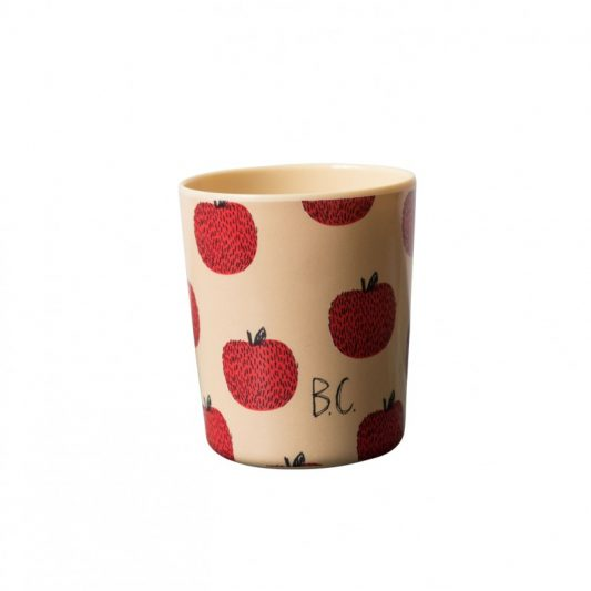 bobo-choses-melamine-apple-cup
