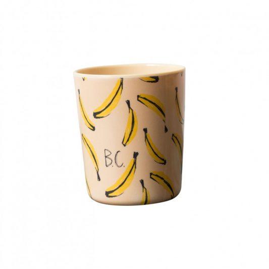 bobo-choses-melamine-cup-banana