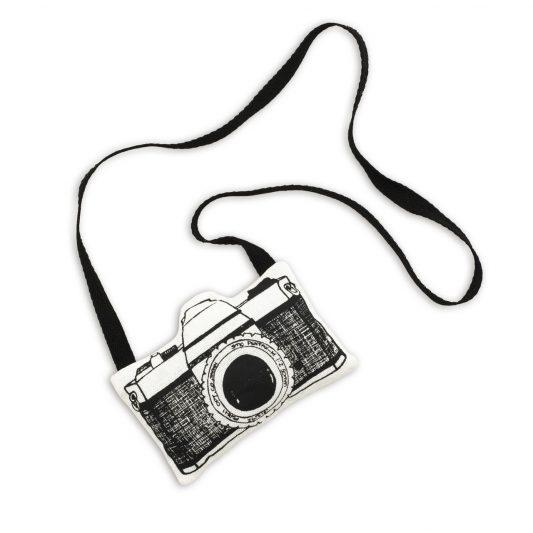 camera-tc1-low-def.jpg