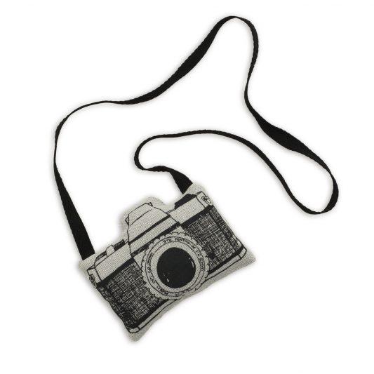 camera-tc19-low-def.jpg