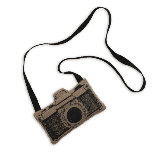 camera-tc3-low-def.jpg