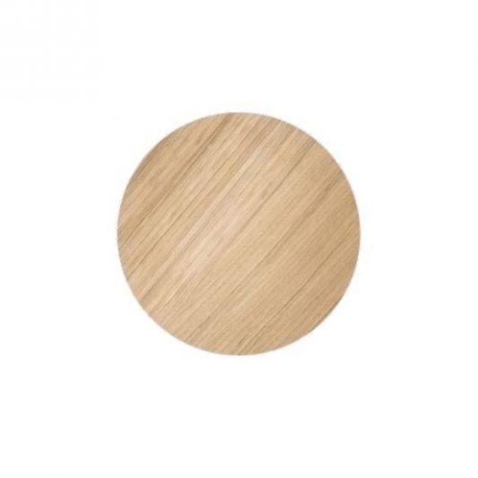 ferm-living-wire-basket-top-oiled-oak-veneer-medium-3186